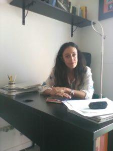 Sara Ottonello